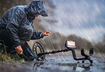 fisher f44 avis